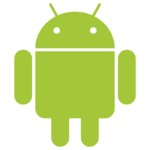 Android-Aneda-Roma-Guidonia