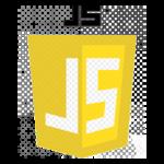 javascript-aneda-roma-guidonia