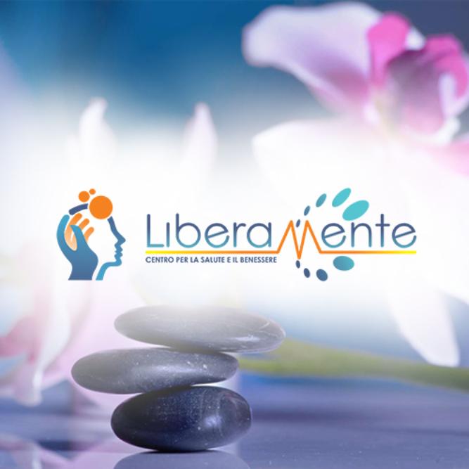 anteprima-centro-salute-e-benssere-liberamente-insiemeper