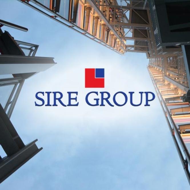 anteprima-sire-group
